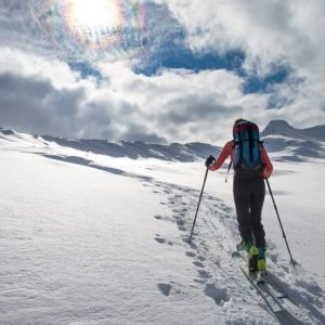 ascent-ski-mountaineering-FS4AA3L-scaled-800x600