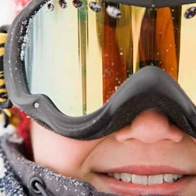 boy-wearing-ski-goggles-PE3YH9N-1365x2048