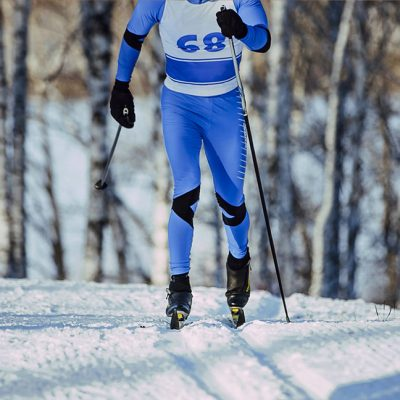 cross-country-skiing-WNKJBX2-scaled