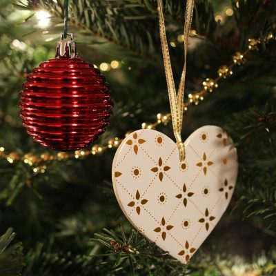 tree-decorations-2994876_960_720